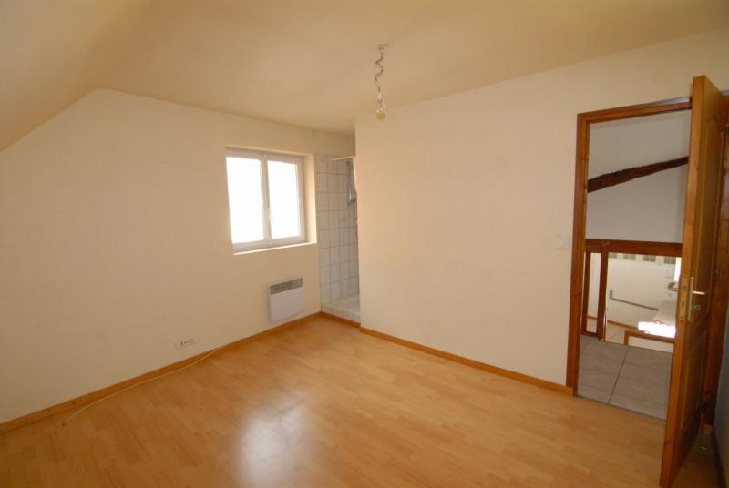 Location appartement La ville du bois 1131€ CC - Photo 7