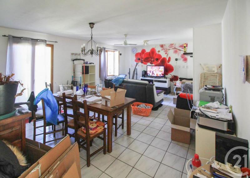 Rental house / villa Toulouse 1005€ CC - Picture 5