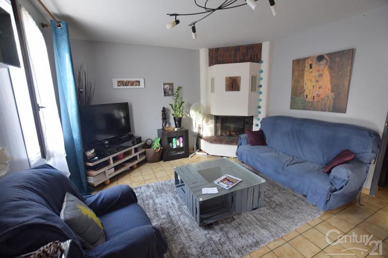Sale house / villa Grigny 221000€ - Picture 4