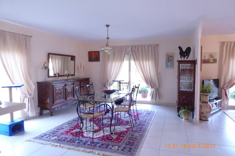 Vente maison / villa Pazayac 279 030€ - Photo 6