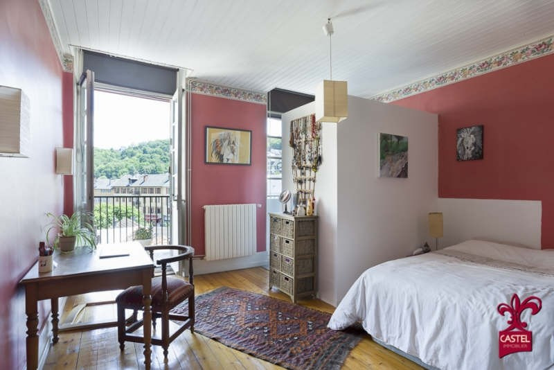 Vente appartement Chambery 239000€ - Photo 5