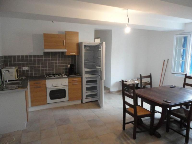 Location appartement Althen des paluds 510€ CC - Photo 4