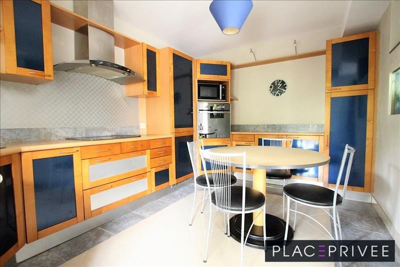 Vente de prestige maison / villa Saulxures les nancy 559 000€ - Photo 5
