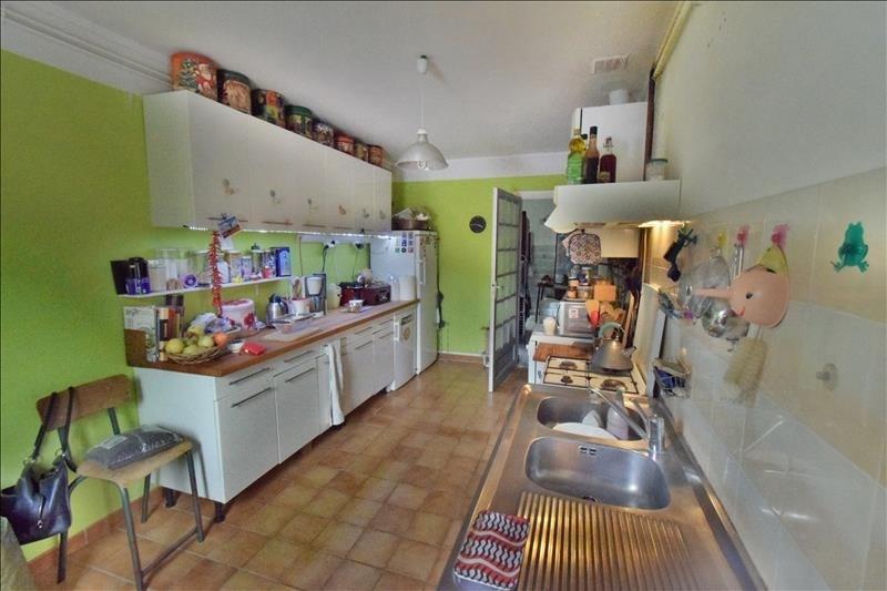 Sale house / villa Gelos 203000€ - Picture 4