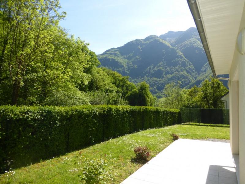 Location maison / villa Aste beon 600€ CC - Photo 9