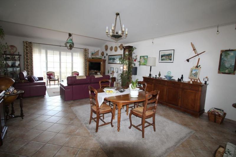 Vente de prestige maison / villa Banyuls sur mer 629000€ - Photo 14