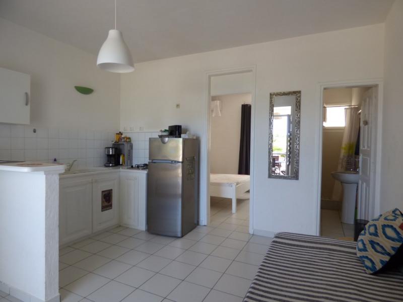Vente de prestige maison / villa Sainte anne 799000€ - Photo 4
