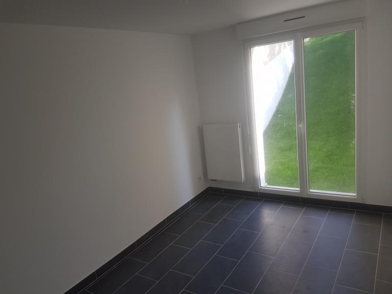 Sale apartment Rosny sous bois 295000€ - Picture 9
