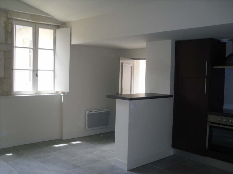 Location appartement Nimes 474€ CC - Photo 3