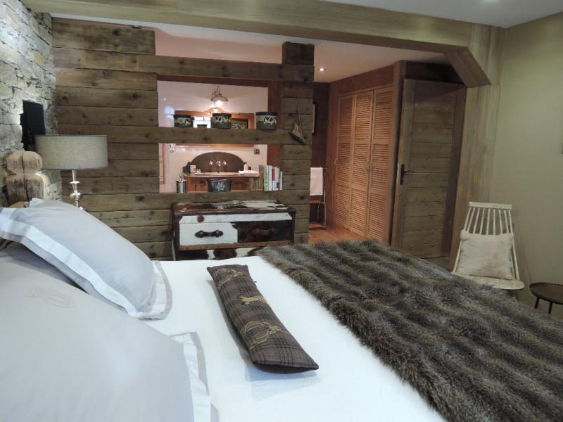 Vente maison / villa Bagneres de luchon 599000€ - Photo 10