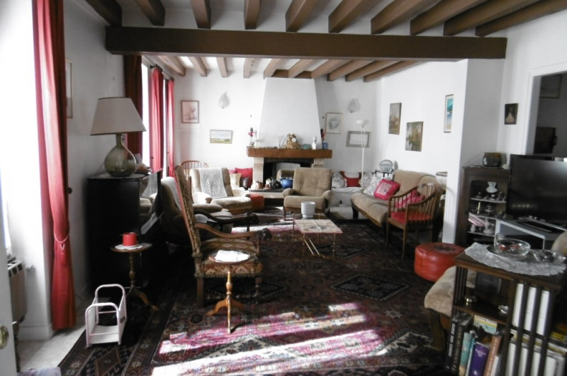 Vente maison / villa Mouroux 290 000€ - Photo 5
