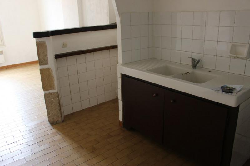Alquiler  apartamento Lambesc 690€ CC - Fotografía 4