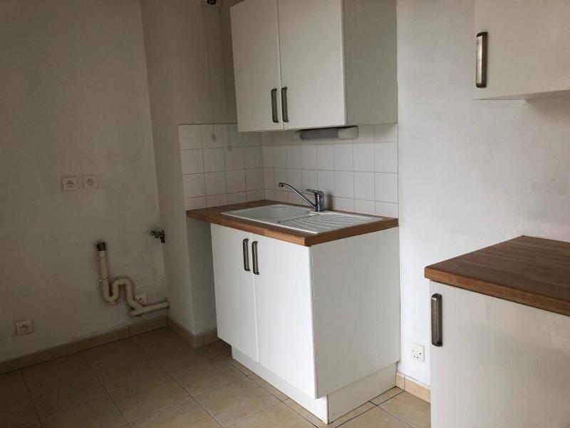 Location appartement St nazaire 564€ CC - Photo 3