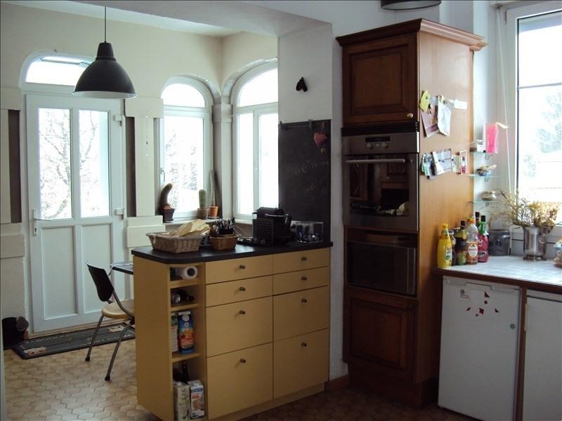 Vente maison / villa Riedisheim 477000€ - Photo 5