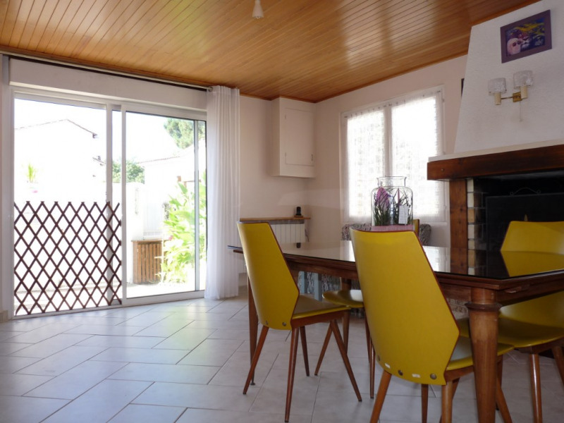Sale house / villa Royan 311 000€ - Picture 1