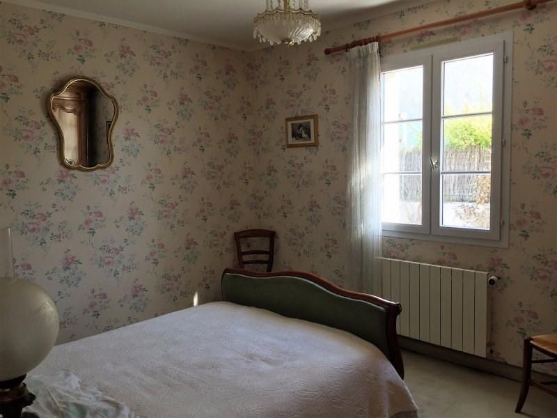 Deluxe sale house / villa Chateau d'olonne 569000€ - Picture 11