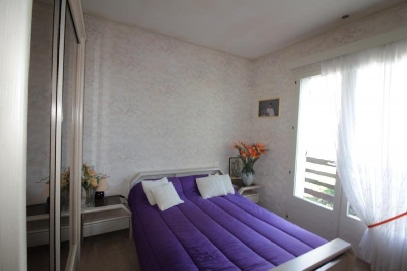 Vente maison / villa St sornin leulac 165000€ - Photo 6