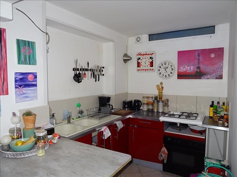 Vente maison / villa St maixent l ecole 44000€ - Photo 2