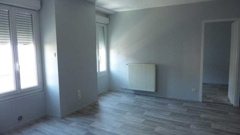 Location appartement Albi 420€ CC - Photo 3