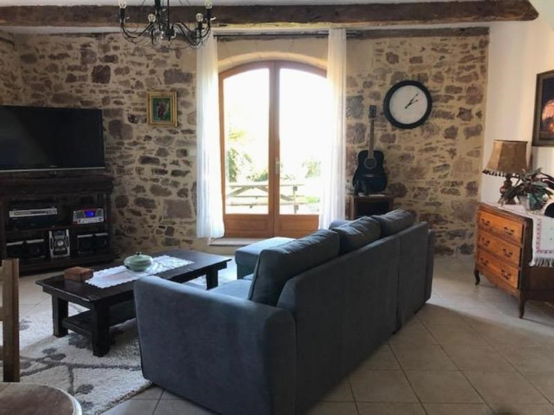 Vente maison / villa Chatres 118 250€ - Photo 7
