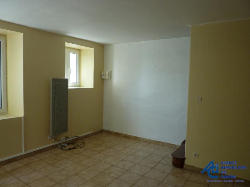 Rental house / villa Gueltas 355€ CC - Picture 5