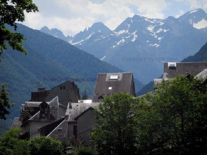 Vente fonds de commerce boutique Bagneres de luchon 150 000€ - Photo 5