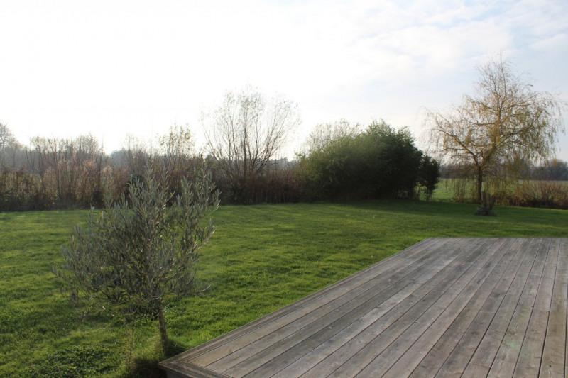 Vente maison / villa Blainville sur mer 360000€ - Photo 3