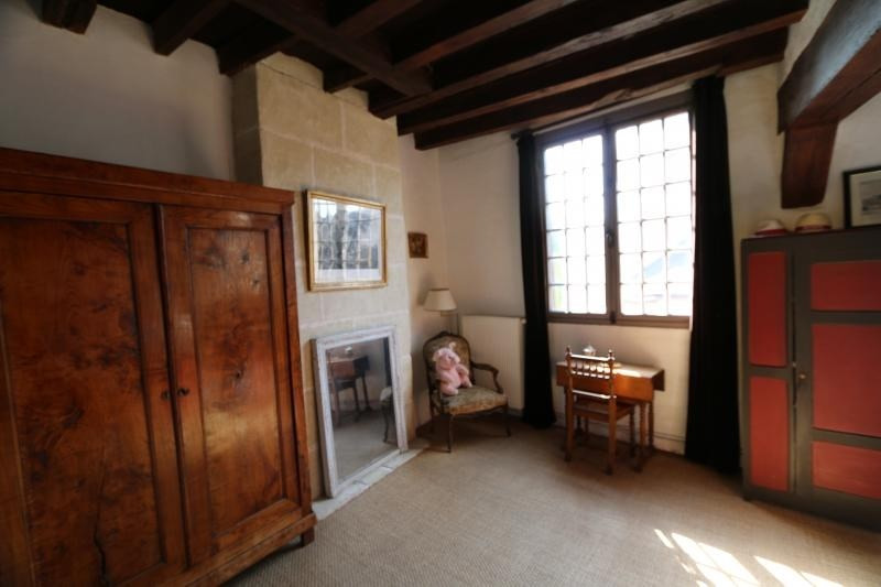Vente maison / villa Vendome 548 550€ - Photo 9