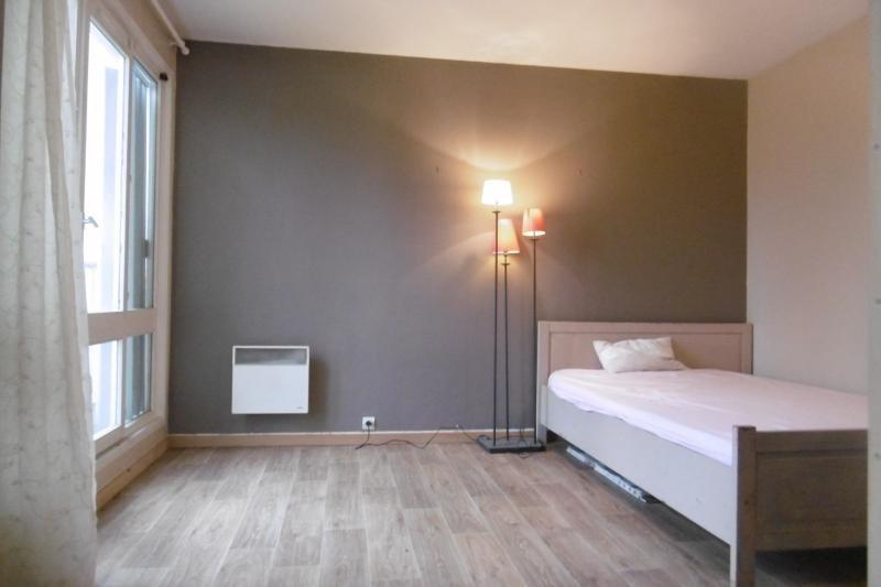 Продажa квартирa Noisy le grand 199000€ - Фото 4