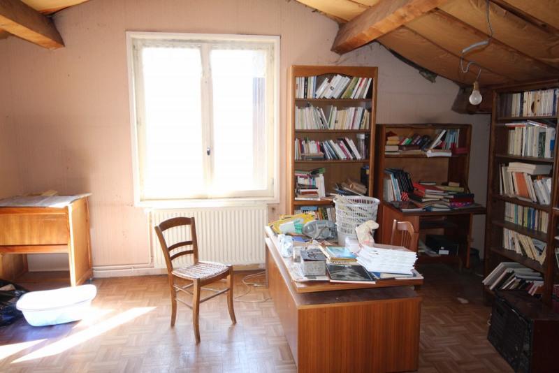 Vente maison / villa St julien chapteuil 160000€ - Photo 3