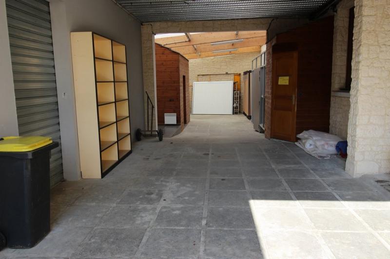 Location bureau Champigny sur marne 4200€ CC - Photo 4