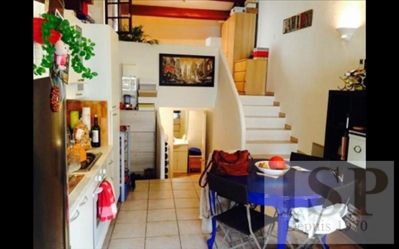 Sale building Ensues la redonne 198000€ - Picture 2