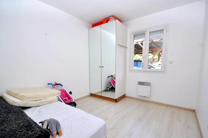 Sale house / villa Limours 369000€ - Picture 9