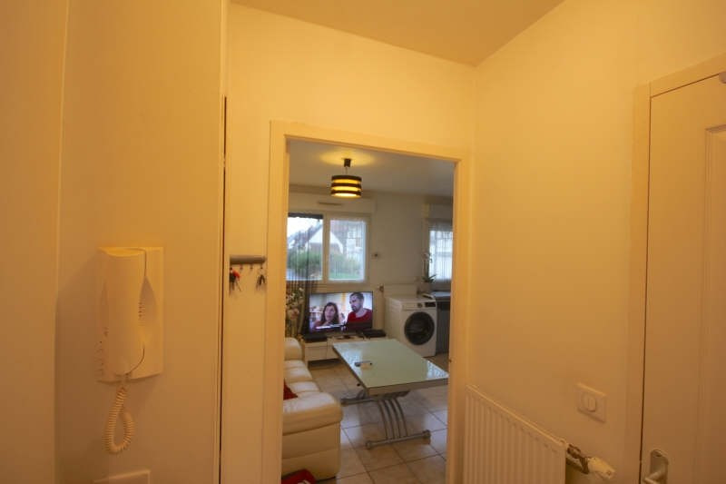Sale apartment Villers sur mer 94 900€ - Picture 8