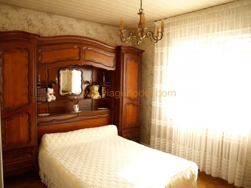 Lijfrente  huis Saint-galmier 57500€ - Foto 7