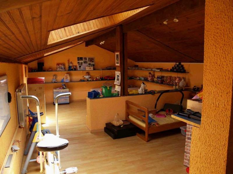 Deluxe sale house / villa Montrabe 627000€ - Picture 6