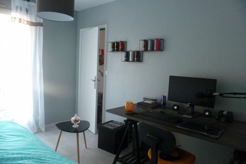 Vendita casa Croix chapeau 306800€ - Fotografia 5