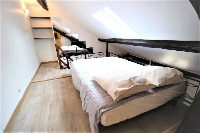 Rental apartment Paris 4ème 1580€ CC - Picture 3