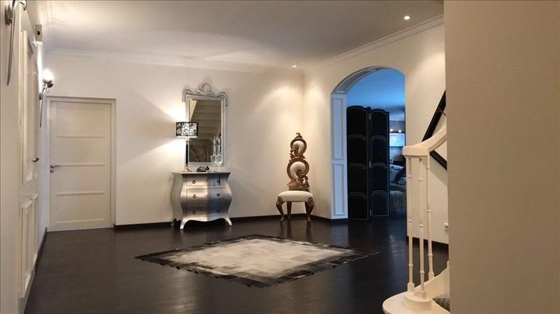 Vente de prestige maison / villa Pau 577500€ - Photo 3