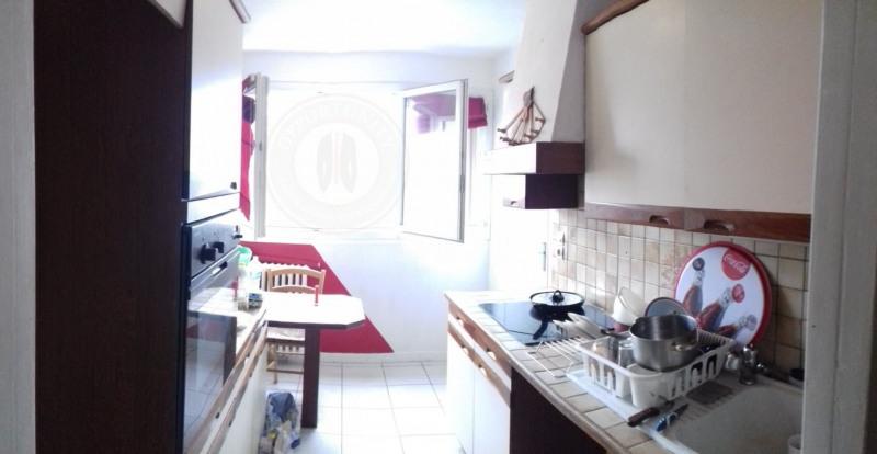 Vente appartement Les pavillons-sous-bois 169000€ - Photo 6