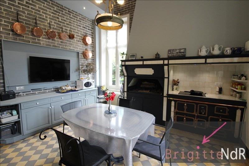 Vente de prestige maison / villa Landouge 950000€ - Photo 3