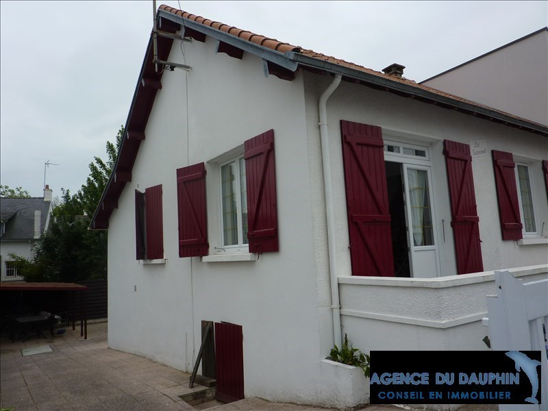 Sale house / villa Pornichet 386 250€ - Picture 1
