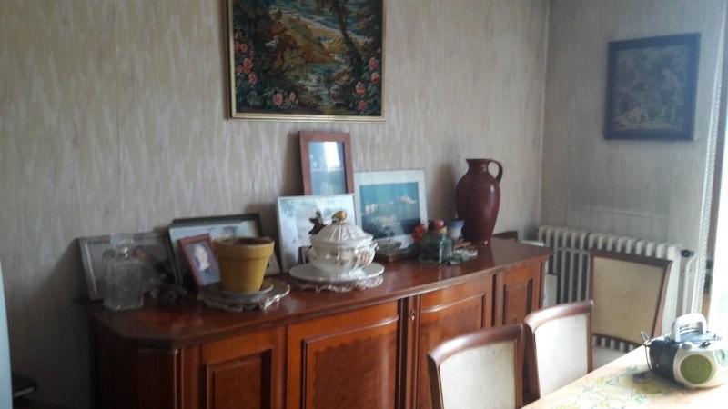 Sale house / villa Coulounieix chamiers 64000€ - Picture 6