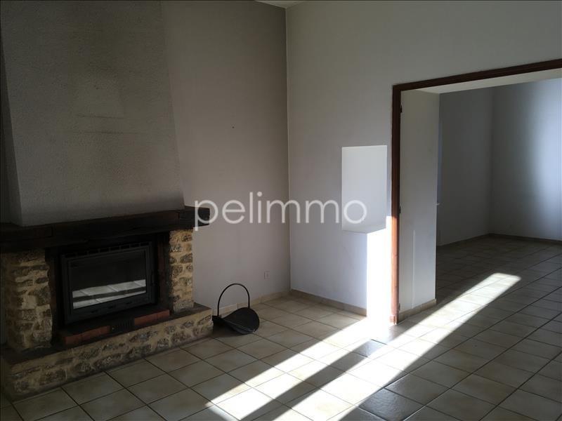 Location maison / villa Pelissanne 1100€ CC - Photo 4