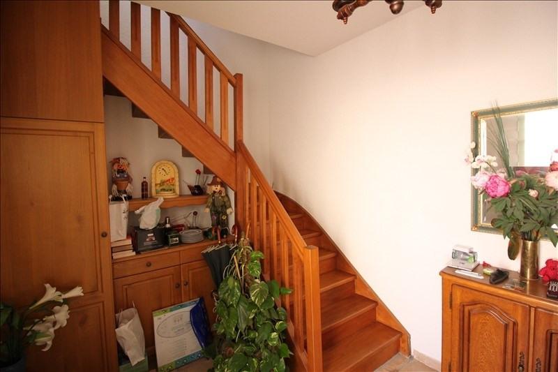 Location appartement Rivesaltes 650€ CC - Photo 10