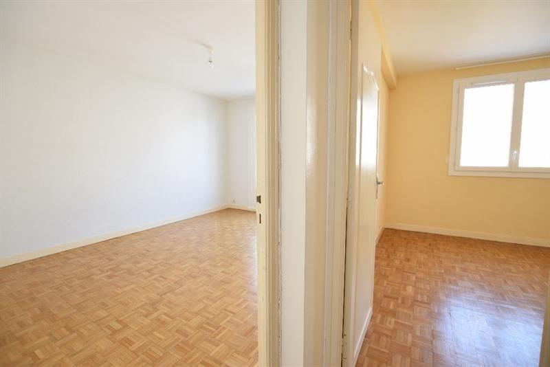 Vente appartement Brest 59600€ - Photo 5