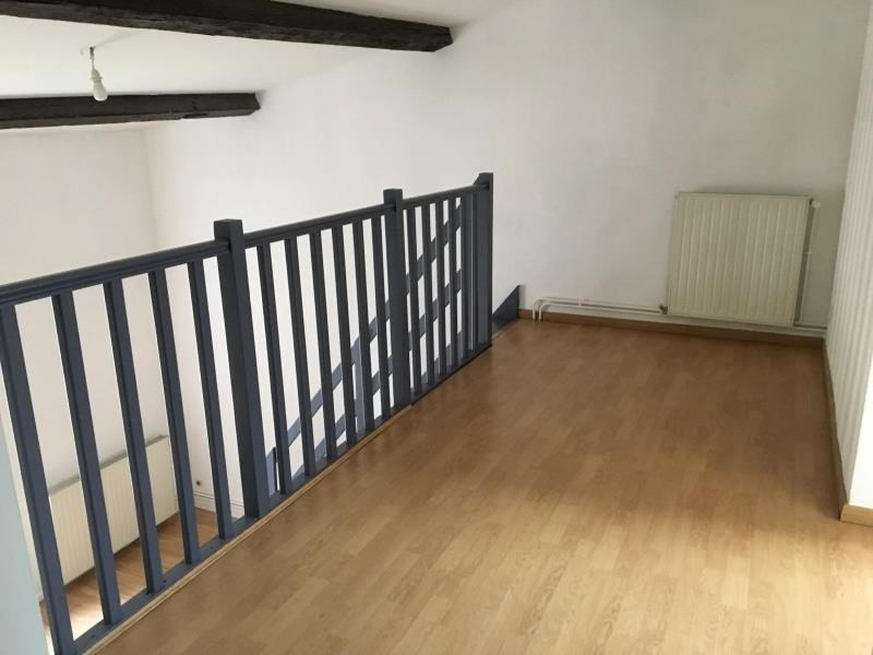 Location appartement Ste colombe 615€ CC - Photo 4