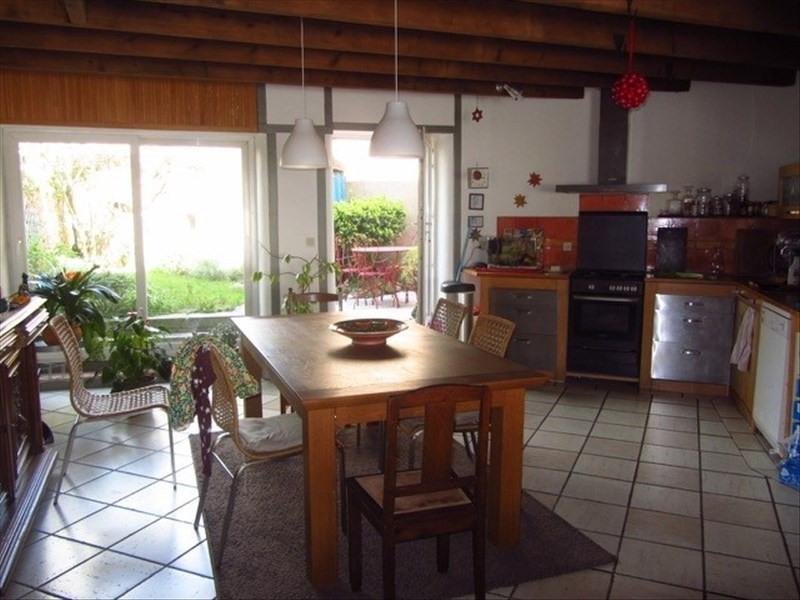 Vente maison / villa Frossay 137800€ - Photo 2
