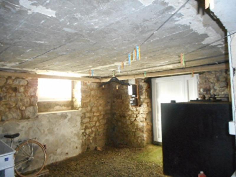 Sale house / villa Landebia 162750€ - Picture 15
