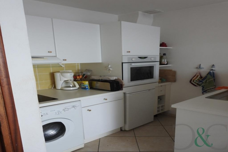Deluxe sale apartment Le lavandou 239200€ - Picture 5